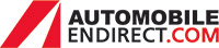 Logo automobile en direct