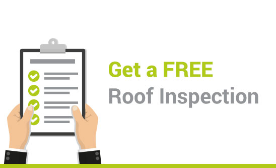Promo Free Inspection
